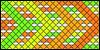 Normal pattern #47749 variation #175117