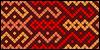 Normal pattern #67850 variation #175130
