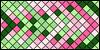 Normal pattern #23207 variation #175155