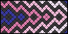 Normal pattern #25577 variation #175158