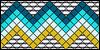 Normal pattern #17396 variation #175159