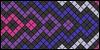 Normal pattern #25577 variation #175160