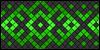 Normal pattern #83364 variation #175182
