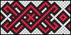 Normal pattern #95049 variation #175188