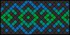 Normal pattern #83364 variation #175195