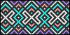 Normal pattern #95872 variation #175212