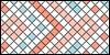 Normal pattern #74058 variation #175216