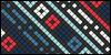 Normal pattern #83493 variation #175224