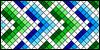 Normal pattern #31525 variation #175237