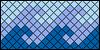 Normal pattern #95353 variation #175238