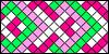 Normal pattern #95888 variation #175246