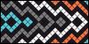 Normal pattern #25577 variation #175248