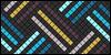 Normal pattern #95925 variation #175278