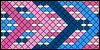 Normal pattern #47749 variation #175291