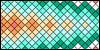 Normal pattern #24805 variation #175292