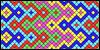 Normal pattern #134 variation #175293