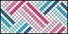 Normal pattern #95925 variation #175297