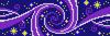 Alpha pattern #95775 variation #175298