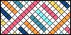 Normal pattern #40173 variation #175308