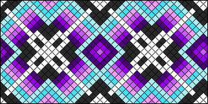 Normal pattern #95927 variation #175313
