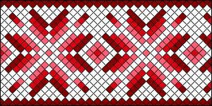 Normal pattern #64717 variation #175316