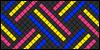 Normal pattern #95925 variation #175323