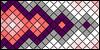 Normal pattern #18 variation #175326