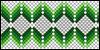 Normal pattern #43533 variation #175328