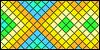 Normal pattern #28009 variation #175332