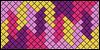 Normal pattern #27124 variation #175345