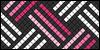 Normal pattern #95925 variation #175346