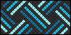 Normal pattern #95925 variation #175347