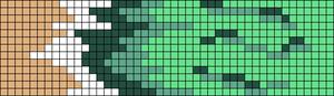 Alpha pattern #61853 variation #175349