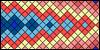 Normal pattern #24805 variation #175354