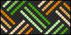 Normal pattern #95925 variation #175360