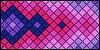 Normal pattern #18 variation #175383