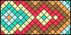Normal pattern #95678 variation #175387