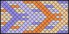 Normal pattern #47749 variation #175388