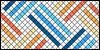 Normal pattern #95925 variation #175396