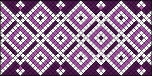 Normal pattern #95976 variation #175397