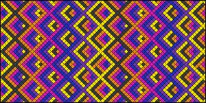 Normal pattern #95928 variation #175405