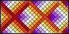 Normal pattern #92991 variation #175406