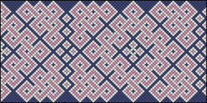 Normal pattern #67344 variation #175408