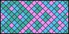 Normal pattern #31209 variation #175409