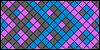Normal pattern #31209 variation #175413
