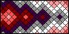 Normal pattern #18 variation #175417