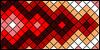 Normal pattern #18 variation #175427