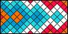 Normal pattern #6380 variation #175438
