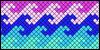 Normal pattern #92292 variation #175440