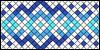 Normal pattern #83364 variation #175462